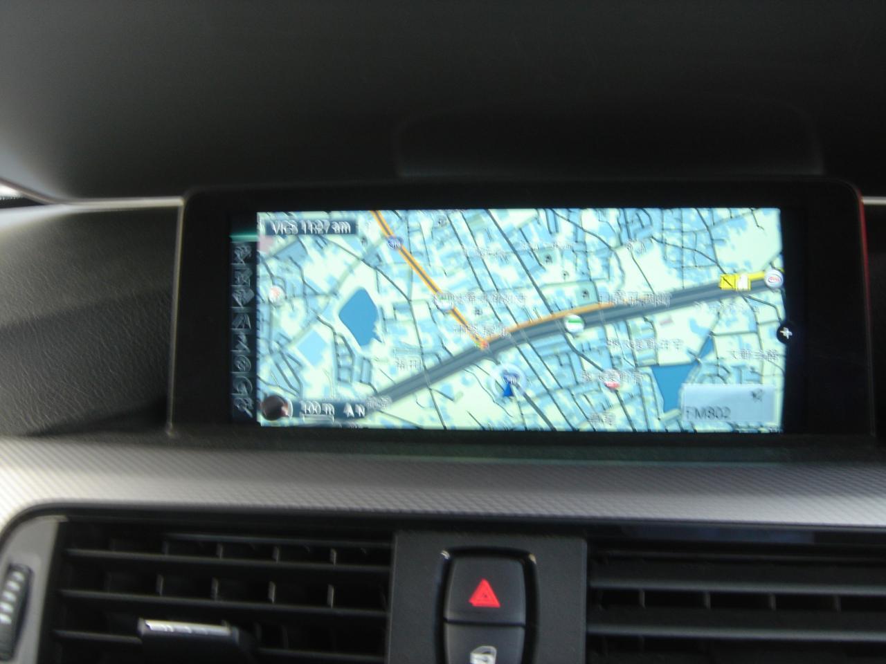 BMW 3シリーズツーリング 320i Mスポーツ